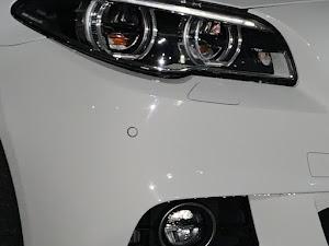 5シリーズ FZ35のカスタム事例画像 しょーたん.comさんの2020年10月03日20:14の投稿