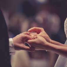 Wedding photographer Diego Serrano (DiegoSerrano). Photo of 23.09.2016