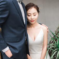 Wedding photographer Kang Lv (Kanglv). Photo of 24.11.2016