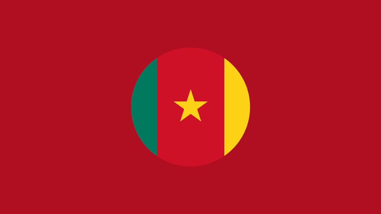 Watch Cameroon women's national football team live