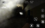 Dead Bunker 4 Apocalypse game for Android screenshot