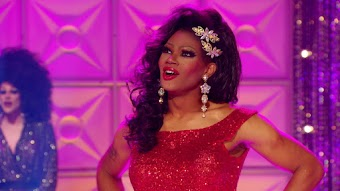 RuPaul's Drag Race All Stars Season 3: The Best Of Chi Chi Devayne