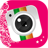 Ottipo Photo Editor : Stickers, Frames, Effects (Unreleased)