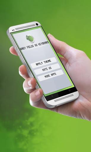 手機成竊聽器?愈來愈多的手機間諜軟體公開販售!! | 資安趨勢