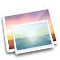 Touch File Manager Pro icon