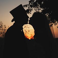 Wedding photographer Pier Costantini (PierCostantini). Photo of 15.08.2016