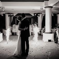 Wedding photographer Audrey Bartolo (bartolo). Photo of 22.12.2015
