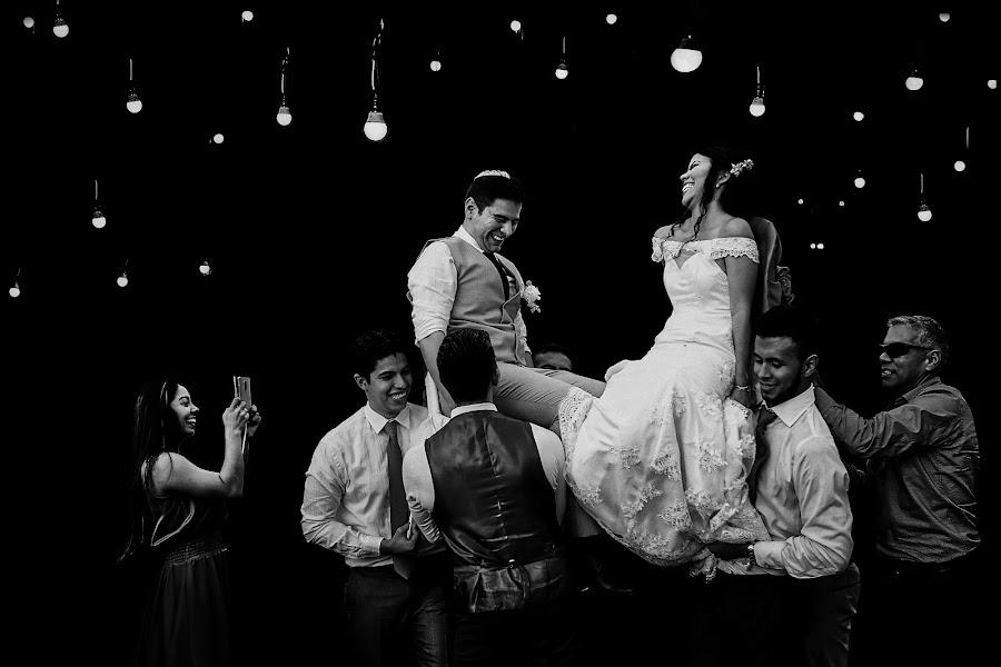 Свадебный фотограф John Palacio (johnpalacio). Фотография от 14.05.2019