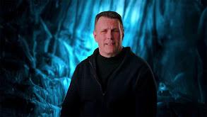 Alien Ice Towers thumbnail