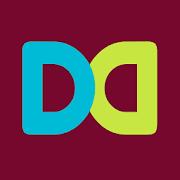 DreamDiner Waiter App