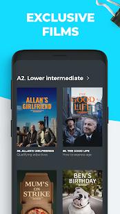 App ABA English - Learn English APK for Windows Phone
