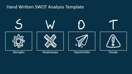 7147-01-hand-writen-swot-analysis-template-16x9-1-558x314.jpg