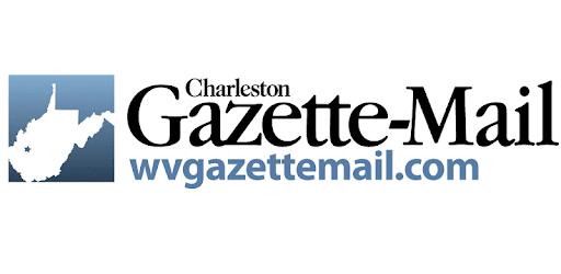 Charleston wv gazette classifieds