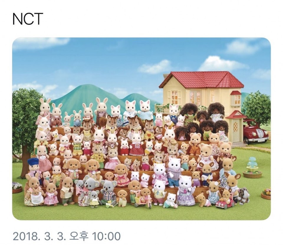 nct20088 (1)