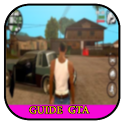 best GUIDE  GTA 5 icon