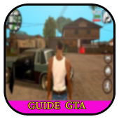 best GUIDE  GTA 5