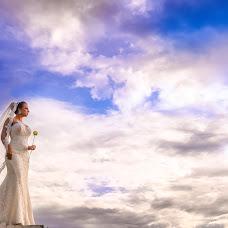 婚礼摄影师Anderson Marques(andersonmarques)。17.08.2018的照片