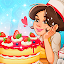 Idle Cook Tycoon icon