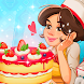 Idle Cook Tycoon: A cooking manager simulator - Androidアプリ