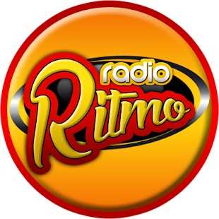 RADIO RITMO FM- screenshot thumbnail