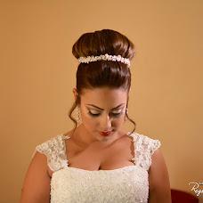 Fotógrafo de bodas Reyna Herrera (reyna). Foto del 16.05.2017