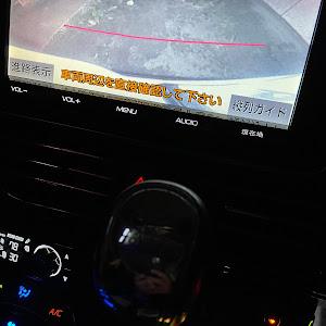 ノア ZRR80Wのカスタム事例画像 てちさんの2021年10月18日23:34の投稿