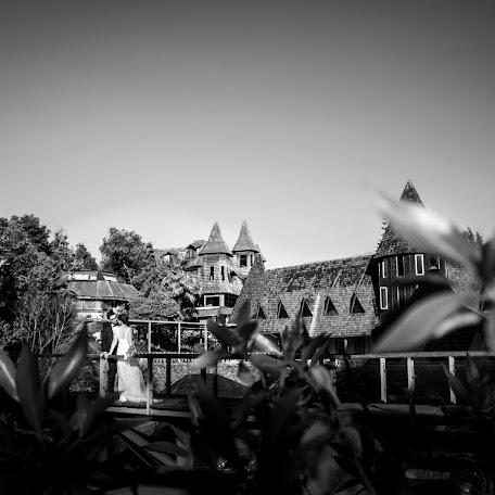 Fotógrafo de bodas Christian Puello conde (puelloconde). Foto del 28.12.2017