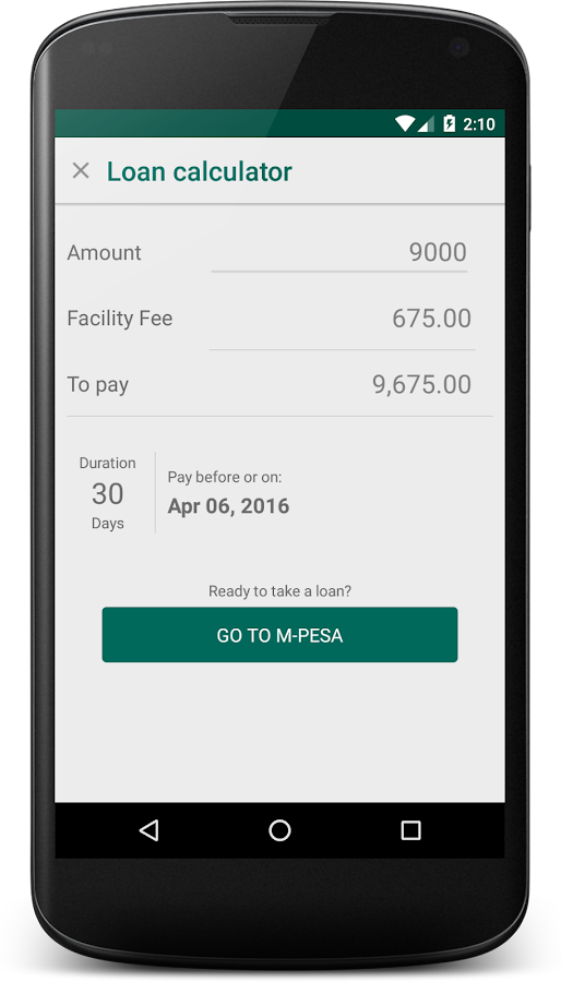 M-Pesa Casino – Top Casinos Taking M-Pesa Deposits