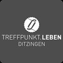 Treffpunkt Leben Ditzingen icon