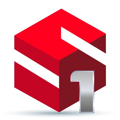 Station1 Game Studio avatar image