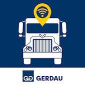 Gerdau Truck Driver Check-In