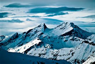 Photo: Switzerland 2011