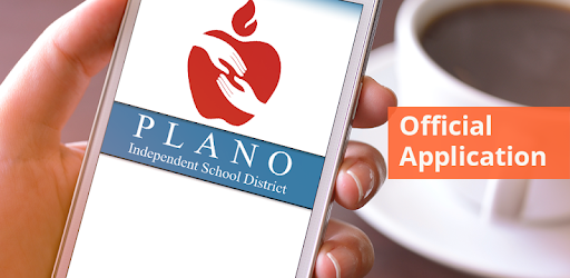 Plano ISD - Apps on Google Play