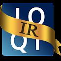 IQQI Keyboard for Irish