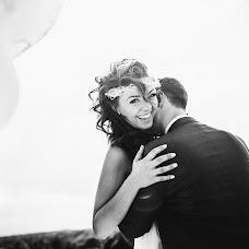 Wedding photographer Slava Semenov (ctapocta). Photo of 07.06.2015