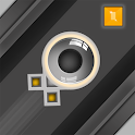 Jagged Escape icon