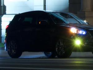 レガシィツーリングワゴン BP5 H18年 GT ワールドリミテッド2005のカスタム事例画像 104さんの2020年08月02日13:03の投稿