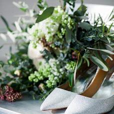 Wedding photographer Lina Bern (LinaNickBern). Photo of 16.03.2016