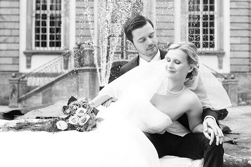 Hochzeitsfotograf Monika Schwenke (monisfotoatelie). Foto vom 14.01.2017