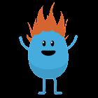 Dumb Ways To Die Emoji icon