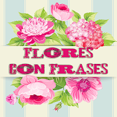 Flowers With Phrases Free