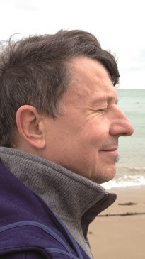 Yannick Jaulin