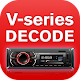 Radio Decode V-series APK