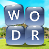 com.wordtour.swipeword.en