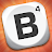 Boggle With Friends: Word Game logo