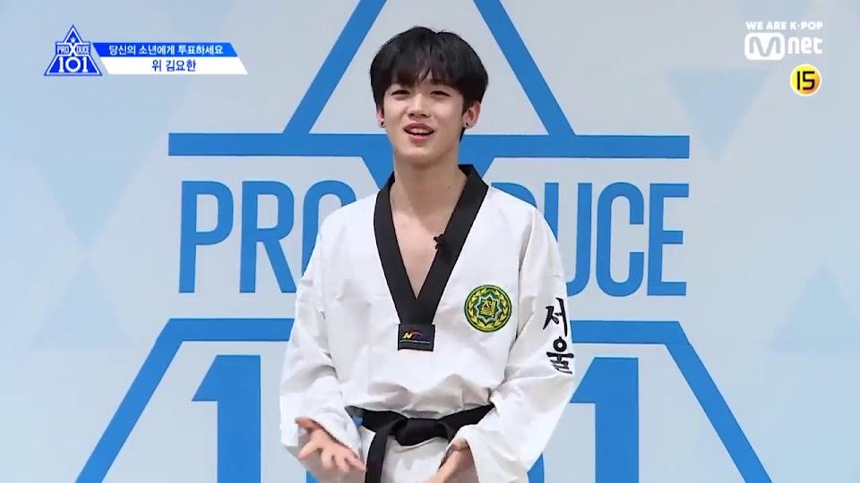 taekwondoidols_8