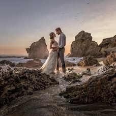 Wedding photographer Michael Anthony (michaelanthony). Photo of 14.07.2015