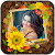 Sunflower Photo Frames file APK for Gaming PC/PS3/PS4 Smart TV