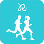 RunKeeper - GPS Correr icon