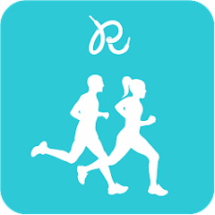 download the latest version of Runkeeper - GPS Track Run Walk